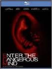 Enter the Dangerous Mind (Blu-ray Disc) (Enhanced Widescreen for 16x9 TV) (Eng) 2013