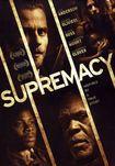 Supremacy (dvd) @...