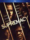 Supremacy [blu-ray] 26742319