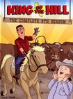 King Of The Hill: The Complete 9th Season [2 Discs] (dvd) 26745142