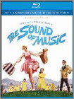 The Sound Of Music (blu-ray Disc) (2 Disc) 26746169