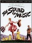 The Sound Of Music (blu-ray Disc) 5642033