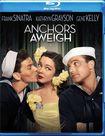 Anchors Aweigh [blu-ray] 26746682