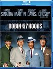 Robin And The 7 Hoods [blu-ray] 26746691