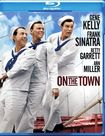 On The Town [blu-ray] 26746719
