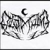 Scar Sighted - CD
