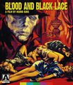 Blood And Black Lace [3 Discs] [blu-ray/dvd] 26747438