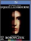 Docteur Jekyll et les Femmes (Blu-ray Disc) (2 Disc) 1981