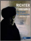 Richter: L'Insoumis (Blu-ray Disc) (Enhanced Widescreen for 16x9 TV) (Eng/Ger/Fre/Rus/KO/Japanese) 1998