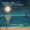 Laughing at the Moon - CD