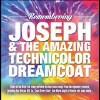 Remembering Joseph & Amazing Technicolor... - Original Cast Recording - CD