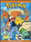 Pokemon: Adventures In Orange Islands - Comp Coll (DVD)