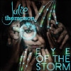 Eye of the Storm - CD