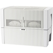 Venta - Air Purifier - White, Gray 2675057