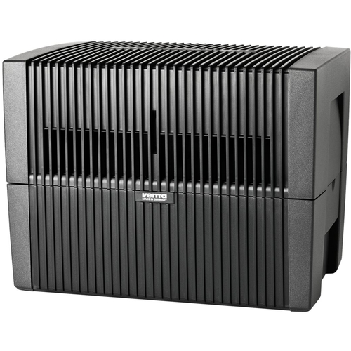Venta - Air Purifier - Anthracite metallic
