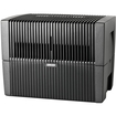 Venta - Air Purifier - Anthracite Metallic 2675066