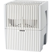 Venta - Air Purifier - White/gray 2675084