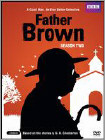 Father Brown: Season Two (DVD) (3 Disc)