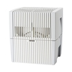 Venta - Air Purifier - White, Gray 2675204