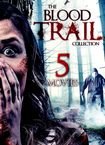 The Blood Trail Collection:...