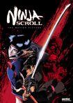 Ninja Scroll (dvd) 26754448
