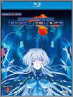 Muv-luv Alternative: Total Eclipse 2 (blu-ray Disc) (2 Disc) 26754564