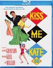 Kiss Me Kate [3d] [blu-ray] 26754746