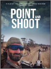 Point and Shoot (DVD) 2014