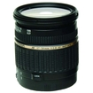 Tamron - SP 17-50mm f/2.8 Di II Standard Zoom Lens for Select PENTAX APS-C DSLR Cameras - Black