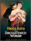 Unchastened Woman (DVD)