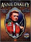 Annie Oakley 19 (DVD)