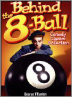 Behind The Eight Ball (DVD)