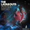 Future Retro - CD