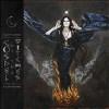 Salem's Wounds - CD
