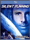 Silent Running (Blu-ray Disc) 1971