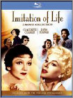 Imitation of Life: 2-Movie Collection (Blu-ray Disc)