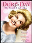 Doris Day: The Essential Collection (DVD) (4 Disc) (Eng/Fre)