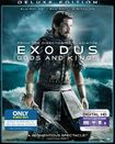 Exodus: Gods And Kings [includes Digital Copy] [3d] [blu-ray] [only @ Best Buy] 26783239