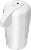 Conair - True Glow Heated Hand Lotion Dispenser - White