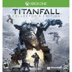 Cheap Video Games Stores Titanfall: Collector's Edition - Xbox One
