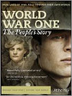 World War I: The People'S Story (DVD)
