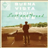 Lost and Found [Slipcase] - CD