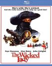 The Wicked Lady [blu-ray] 26830168