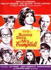 Buona Sera, Mrs. Campbell (dvd) 26830219