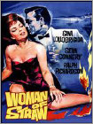 Woman of Straw (DVD) 1964