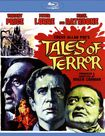 Tales Of Terror [blu-ray] 26830246