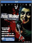 The Pete Walker Collection, Vol. 2. (Blu-ray Disc)