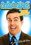 Cedar Rapids (dvd) 2683743