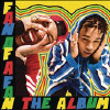 Fan of a Fan: The Album [Clean Version] - CD