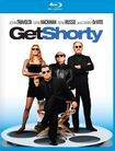 Get Shorty [blu-ray] 2683834